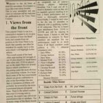1998 Oct BMCB Newsletter-01